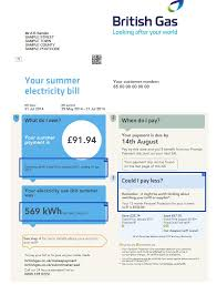 energy bills explained understand them u0026 save 100s mse