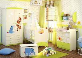babyzimmer grün grün cool auf dekoideen fur ihr zuhause in kinderzimmer gestalten wand