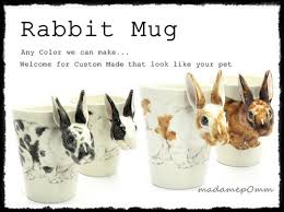 rabbit home decor bunny home decor my web value
