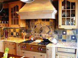 appliances stunning kitchen wall decor ideas with grey wing