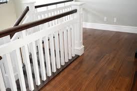 Installing Laminate Flooring In Hallway Carson U0027s Custom Hardwood Floors U2013 Utah Hardwood Flooring Other