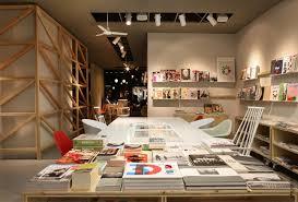 design berlin westberlin coffeebar mediashop berlin retail design