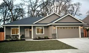 modern house paint colors mid century modern paint color modern exterior paint colors mid