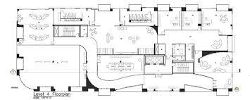 sari sari store floor plan sari sari store floor plan the best floor 2018