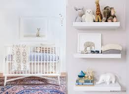 Decorating The Nursery by Anneli Bush August Mood Anneli Bush
