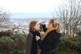 Halloween Makeup Artist Prices by Kellie Fitzgibbon Makeup Artist Dublin