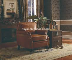 Antique Leather Sofa Antique Wooden Sofa Antique Wooden Sofa Suppliers And