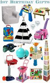 birthday gift ideas for girls 11 best birthday resource gallery