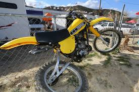 vintage motocross bikes bikes friday and saturday at red bull day in the dirt 18