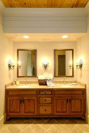 Home Plan 106 Best Homes With Stunning Bathroom Sinks Images On Pinterest