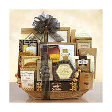 sympathy gift basket with our deepest sympathy gift basket sympathy gift baskets