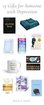 gifts for from 15 gifts for with depression jpg