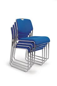 Types Of Chairs by High End Convenience World Office Chair Modern Types Of Chairs