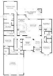 home floor plan ideas best open plan house designs house plans with open floor plan