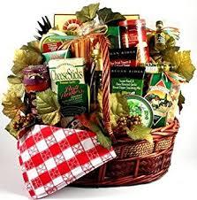 italian gift baskets gift basket viva italiano deluxe italian gift