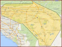 riverside map access plumbing riverside inland empire coverage area map