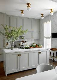 grey kitchen decor ideas 25 timeless grey kitchen decor ideas shelterness