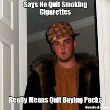 Cigarettes Meme - cigarette memes home facebook