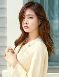 naeun profile and facts updated