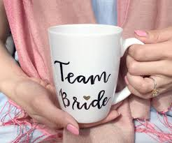 The Best Coffee Mugs The Best Custom Coffee Mugs For Your Ladies Custom Team Bride