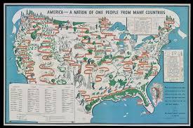 Map Of Oklahoma Counties Map Of Oklahoma Counties Map Not Territory Pinterest Severe