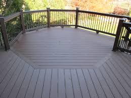deck design ideas floor board patterns by archadeck st louis