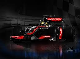 mclaren formula 1 wallpapers u2013 weneedfun