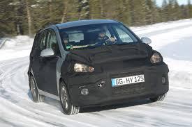 new hyundai i10 2013 review auto express