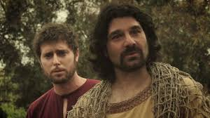 apostle peter and the last supper scene 4 youtube
