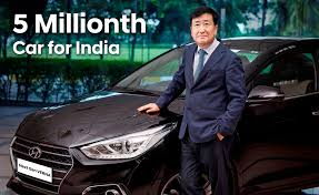 indian made cars press releases hyundai motor india new thinking new