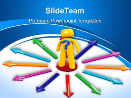 flow chart powerpoint template slideworld com authorstream