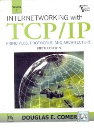 internetworking with tcp ip principles protocols and