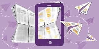 Designvorschlag Wohnzimmer Das Jimdo Magazin Für Unternehmer 8 Days