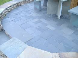 Patio Slabs For Sale Vermont Natural Veneer Stone Slate Bluestone U0026 Thin Stone For Sale