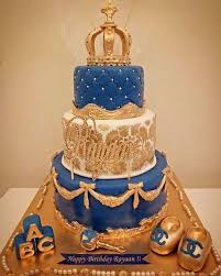 3 answers what are some pictures of the best cake designs quora