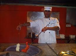 cuisine en direct tandoor cuisine en direct picture of le tandoor grand baie