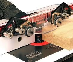 Fine Woodworking Router Table Reviews by 21 Best Router Table Reviews Images On Pinterest Router Table