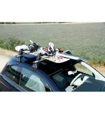 porta sci per auto portasci vendita portasci per auto sistemi di portaggio per