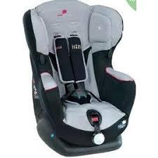 siège auto bébé confort siege auto bebe confort iseos 0 43 0 13kg pas cher