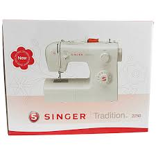 singer 2250 traditional sewing machine big w