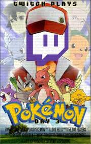 Man On A Ledge 2 Twitch Plays Pokemon Know Your Meme - twitch plays pokemon movie posters imgur twitch plays pokemon