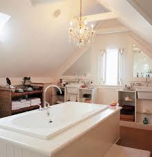 Schlafzimmer Und Badezimmer Kombiniert Waschmaschine Ins Bad Zuhausewohnen