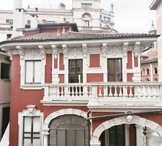 appartamenti in vendita varese centro in vendita varese centro stunning in affitto privato varese