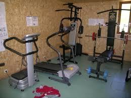 sport en chambre x sport en chambre x 59 images faire du velo en salle de sport 28