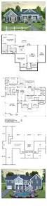 Size Of A Three Car Garage Country House Plan With 1558 Square Feet And 3 Bedrooms From Dream