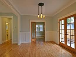 hardwood flooring portland or macadam floor design
