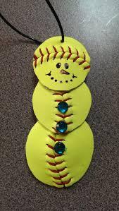 best 25 softball crafts ideas on softball room