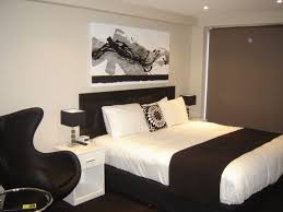 2 Bedroom Apartments Melbourne Accommodation North Melbourne Accommodation Apartments On Chapman