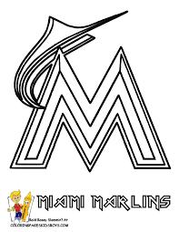 ideas of mlb coloring pages in description mediafoxstudio com