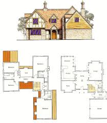 search house plans best 25 house plans uk ideas on tiny cabins small